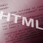 Wordpress Yorumlarda Html Engelleme