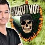Survivor 2016 Ünlüler Takımı