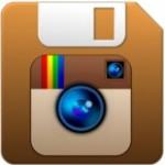 İnstagram'da Fotoğraf ve Video İndirme