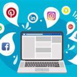İnternette İşinizi Büyütmenin Püf Noktaları