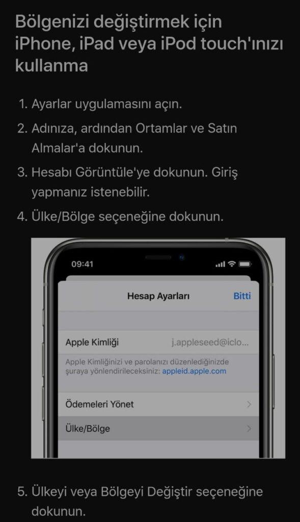 iphone-hizlandirma-1