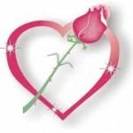 Aşk Üzerine Belgesel