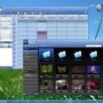 İCloud Çevrimiçi Bilgisayar Hizmeti