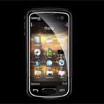 Dokunmatik Nokia'nın fiyatı açıklandı