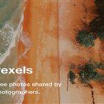 Pexels – Ücretsiz Stok Fotoğraflar