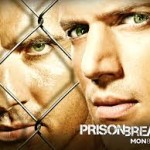 Prison Break Star'da
