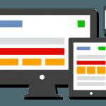 Ücretsiz HTML5 Responsive Tema