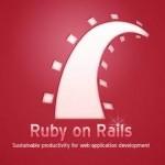 Ruby on Rails ile Geliştirilmiş Web Siteleri