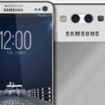 Samsung Galaxy S4 Özellikleri ve Görüntüsü