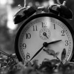 Saatler Nezaman Geri Alınacak