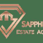 Sapphire Estate Agents Alanya