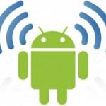 Android Telefondan Bedava İnternete Girme