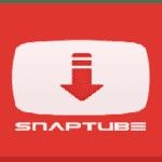 Snaptube Ücretsiz Video ve Müzik İndirme Uygulaması