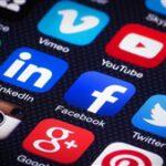 Eylül 2019'da En Çok İndirilen Sosyal Medya Uygulamaları