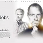 Steve Jobs Yeni Filmi ve Yaşanan Komiklik