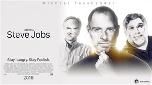 steve-jobs-movie