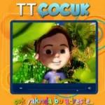 Google'dan Çocuklara Online Sohbet Sistemi