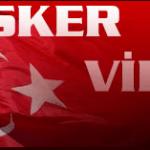 Askervideo.com Hizmetinizde