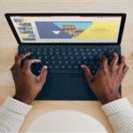Home-Office Siber Güvenlik İpuçları