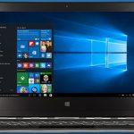 Windows10 Fotoğraf Görüntüleyici Etkinleştirme