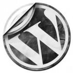 Wordpress 2.8 Yayınlandı – Yeni Sürüm