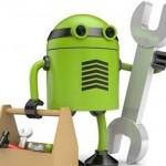 Android Telefonlarınızı Hızlandıracak Uygulamalar